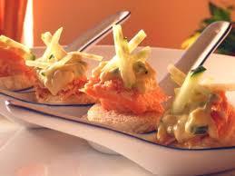 cuisine chicken tempura toriten with cuisine finest