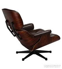 lifeinteriors dubai replica eames lounge chair u0026 ottoman