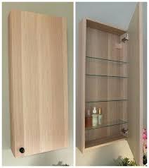 wall mounted cabinets ikea bathroom wall cabinets ikea attractive cabinet godmorgon with 1 door