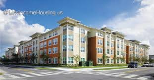 coral gables fl low income housing coral gables low income