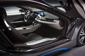 bmw i8 gold new bmw i8 black interior by picture t1lf and bmw i8 black top in