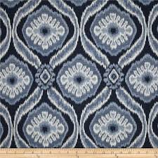 Upholstery Supplies Perth 275 Best Fabrics Images On Pinterest Upholstery Fabrics Home