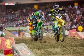 motocross racing 2014 a2 wallpapers close racing