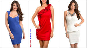 dresses to wear to a summer wedding 5 best dresses to wear to a summer wedding