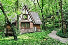 how to build a completely off the grid self sustaining home
