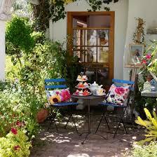 Summer Garden Party Ideas - garden party ideas ideal home