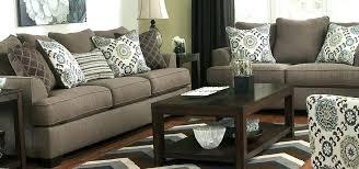 affordable living room sets affordable living room furniture sets low price living room