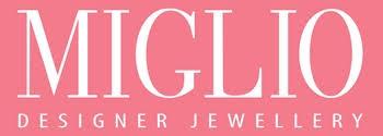 miglio earrings home miglio designer jewellery