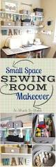 100 design sewing room awesome sewing room design plans 16