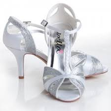 wedding shoes durban wedding shoes
