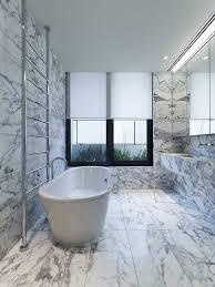 Bathrooms By Design Modern Bathrooms By B E Architecture Plastolux
