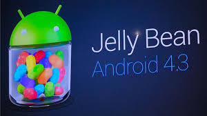 android jellybean android 4 3 jelly bean release date price and specs cnet