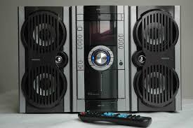 mini home theater mini hifi home theatre system buy 2 0 mini hifi home theatre