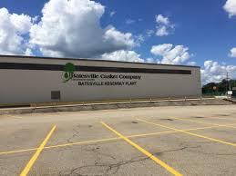 casket company batesville casket company funeral services cemeteries 1