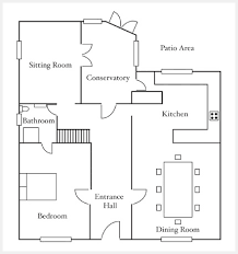 basic house plans free basic house floor plans free house plans