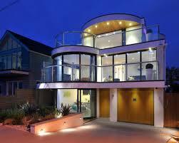 Best Home Design Modern Photos House Design  Azborderwatchus - Modern home designs