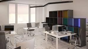 interior design for offices inbox competition metatet portfolio