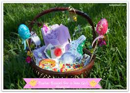 reese s easter bunny celebrate easter with basket ideas chocolate peanut butter pies