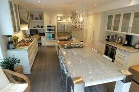 12 foot kitchen island metamorphosis winnipeg free press homes
