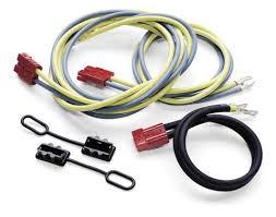 Electrical Accessories Winch U0026 Hoist Electrical Accessories U2013 Montana Jacks Outpost