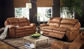 tan leather couch full size of furnituredelightful country living