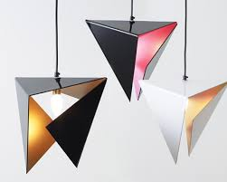 Unique Pendant Lights Lamps Cracked Bowl Pendant Light Is An Exotic Appearance And