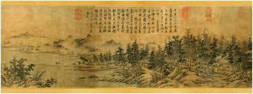 the taoist diet healthy tao diet