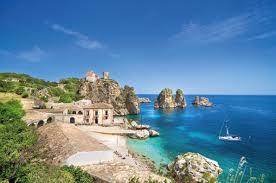 Worlds Best Beaches by Best Beaches In Europe 3 3 Europe U0027s Best Destinations