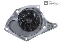 nissan micra price in nepal water pump fits nissan micra k12 1 5d 03 to 10 coolant blue print