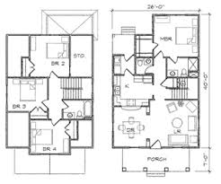 520 Sq Ft 520 Sq Ft Home Plans House List Disign