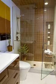 bathroom color designs small bathroom color designs bathroom designs ideas for small