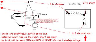 wiring diagram for interposing relay u2013 the wiring diagram