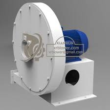high cfm industrial fans 16 best high pressure fans images on pinterest centrifugal fan