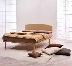 casa materasso casa materasso parma negozio materassi reti letti guanciali