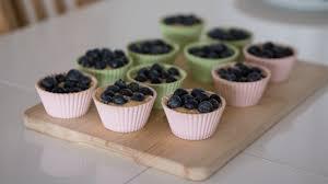 cours de cuisine levallois activité cours de cuisine parents enfants desserts levallois