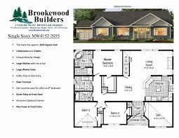 pre fab home plans uncategorized prefab house plans in finest blu homes balance