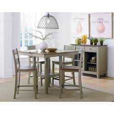 dining tables 7 piece dining set ikea cheap dining table sets