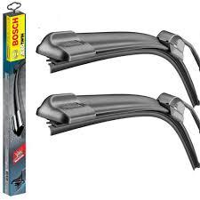 2008 honda crv wiper blades cheap honda civic 2008 wiper find honda civic 2008 wiper deals on