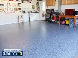 Garage Laminate Flooring Best Garage Interior Design Ideas Garage Storage Ideas