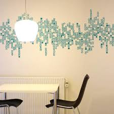 dining room wall decals wall decals and quotes gutesleben wall decals dining room