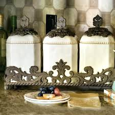 brown canister sets kitchen brown canisters kitchen canister sets for kitchen modern kitchen