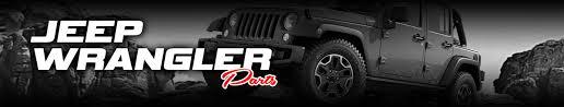 buy jeep wrangler parts jeep hardtop vs top wrangler hardtop vs top cj pony