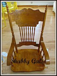 Let Me Be Your Rocking Chair Let Me Be Your Rocking Chair 28 Images Lucas Steps As A Model