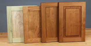 make shaker cabinet doors diy shaker style cabinet doors delicate and attractive shaker