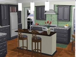 interior decorator software architecture kitchen design pendant
