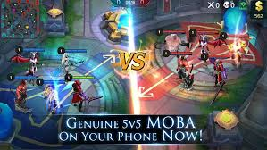 apk mobile mobile legends apk file boy gadget