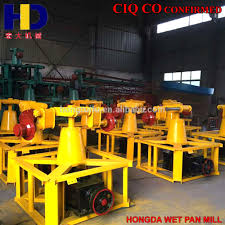 china 30mm mill china 30mm mill manufacturers and suppliers on