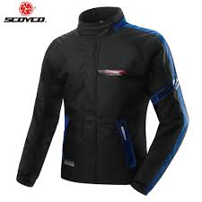 blue motorcycle jacket popular armored motorcycle jackets for men buy cheap armored