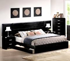 black bedroom sets queen audacious queen poster bedroom set large ideas iture sets