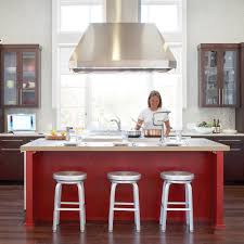 painting kitchen island cheap makeover ideas for every room sunset